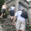 Explore Ba Na Hill