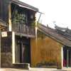 Explore Hoi An & Tra Que With A Treasure Hunt