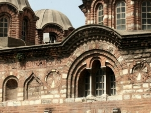 FATİH MOSQUE TO EDİRNEKAPI : The Story of the Conqueror (Half Day Afternoon) Photos