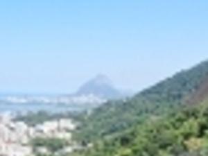 Favela Tour Experience Photos