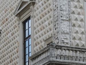 Ferrara Renaissance Heritage Photos