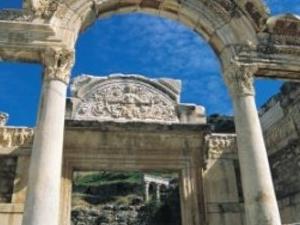 Fullday (8hours) Ephesus  & Villages Photos