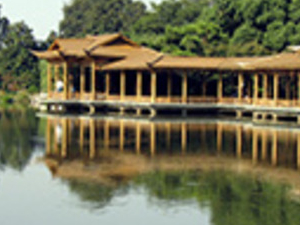 Full Day Hangzhou Heaven On Earth Tour Photos