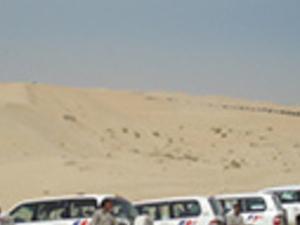 Full Day Hatta Valley And Desert Safari From Dubai Photos