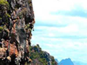 Full Day Phang Nga By Speed Boat Photos