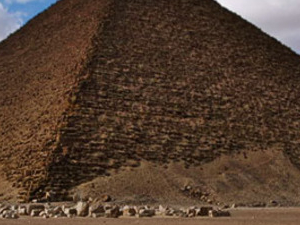Full day Pyramids, Sphinxs & Dahshur Photos