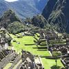 Full Day to Machu Picchu