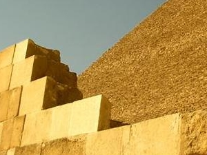 Full day to Pyramids and Egyptian Museum Photos