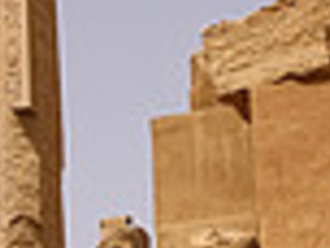 Full Day trip in luxor (Karnak, Luxor, Valley of the Kings, Queens, Hatshepsut & Memnon Colossi)