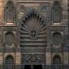 Full day visit Egy.Museum,Citadel & Coptic Museum