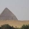 Full day visit Memphis,Sakkara & Dahshour Pyramids