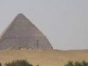 Full day visit Memphis,Sakkara & Dahshour Pyramids Photos
