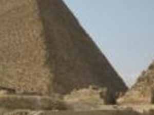 Full day visit Memphis, Sakkara, Gizeh Pyramids & Sphinx. (Excl. entry of any Pyramid & Lunch) Photos