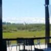 Full Day Wine Experience Centre Zone, Private Service.
