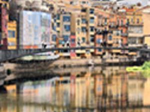 Girona, Figueres & Dalí Museum Photos