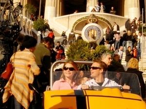 GoCar Tours: Discover Gaudí Photos