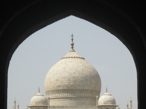 Golden traingle tour (Taj Mahal,Rajsthan and Delhi) Photos