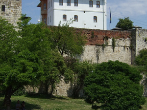Gradacac city Photos
