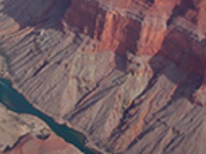 Grand Canyon Explorer Photos