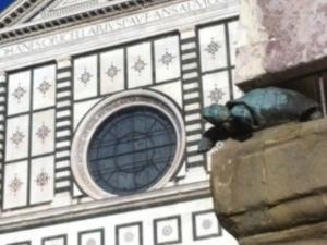 Great churches Photos
