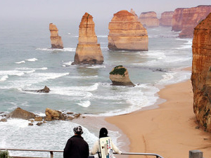 Great Ocean road, 12 Apostles Photos