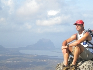 Green Mauritius Trekking Trips / Yanature Photos