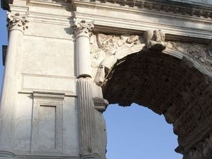 Group Colosseum, Roman Forum and Palatine Hill Tour with Skip the Line Access (Morning) Photos