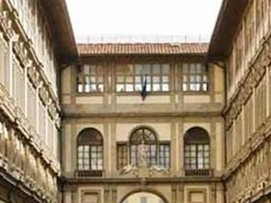 Guided Daily Tours to the Uffizi Gallery Photos