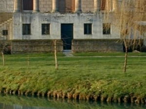 Guided Tours To Palladian Villas, Tour Alle Ville Palladiane Photos