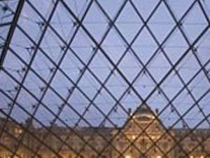 Guided Visit of Montmartre and the Louvre - ML Photos