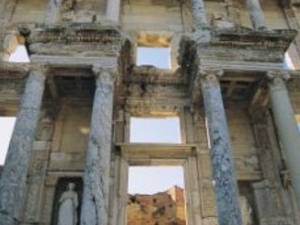 Halfday (4hours) Tour of Ephesus & Temple of Artemis Photos