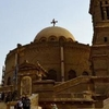 Half Day Community of Religions at Old Cairo