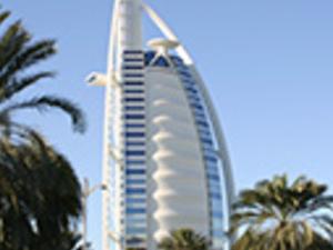 Half Day Dubai City Tour Photos