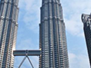 Half Day Garden City Of  Kuala Lumpur Photos