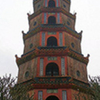 Half Day Perfume River Boat Trip And Ming Tomb From Hotel Inside Hue City Only