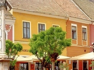 Half-day private tour of Szentendre from Budapest Photos