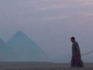 Half Day Pyramids & Sphinxs Photos