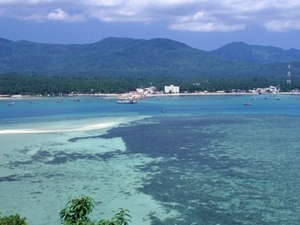 Half Day Samui Island Tour