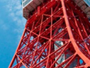 Half Day Tokyo Tour Morning Photos