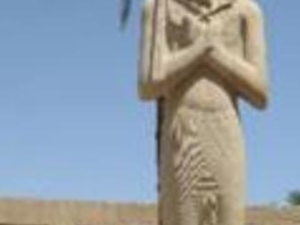Half day visit of Luxor Temple Photos