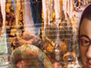 Hams caves Photos