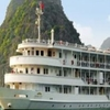 Hanoi - Halong Bay 5 days in style (Sharaton Hotel and Auco Cruises)