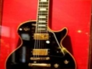 Hard Rock Cafe Florence Photos