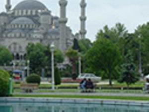 Hidden Istanbul Photos