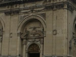 Historical City Tour Photos