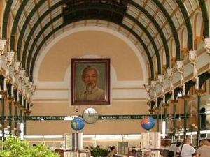 Historical Excursion - Cu Chi Tunnels & Ho Chi Minh City Tour Photos