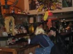 Historic Downtown Pub Tour Photos