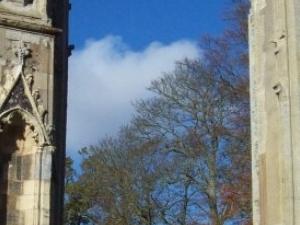 Historic East Anglia Photos
