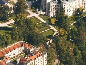 Hluboká 2-Day Tour from Prague Photos