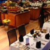 Ho Chi Minh City By Night - Dinner on Bonsai Cruise